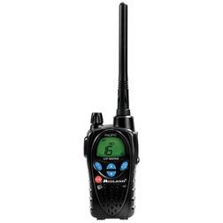 Midland Pacific VHF Radio