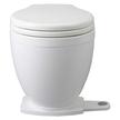 Jabsco Lite Flush Toilet - Foot Switch