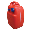 Outboard Fuel Tank - 22L - With Reserve
