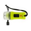 Navi Light Glo Safety Torch