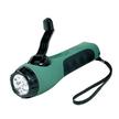 Cyba-Lite Eco Torch