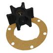 Jabsco Impeller Kit for 9430