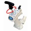 Jabsco Toilet Pump Assembly - 29040-3000