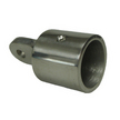 Canopy End Cap - 22mm