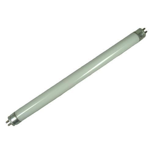 Marine 12 Volt Fluorescent Lights: Fluorescent T5 12v G5 Tube Bulbs