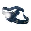 Ring Head Light