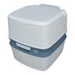 Royal Potti Portable Toilet - 21L