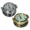 Royal Mariner Channel Clocks