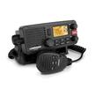 Lowrance Link-5 DSC Waterproof VHF Radio