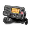 Lowrance Link-8 DSC Waterproof VHF Radio
