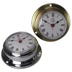 Altitude Clocks