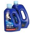 Elsan Blue Toilet Fluid