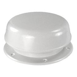 Plastic Mushroom Ventilator