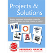 Freeman Projects & Solutions Book