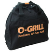 O-Grill 500 Portable BBQ Carry Bag