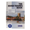 The River Thames Book Seventh Edition