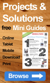 Projects & Solutions Mini Guides