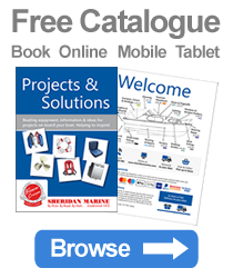 Projects & Solutions Catalogue
