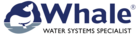 Whale - Water Systems & Bilge Pumps