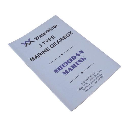 general marine manual