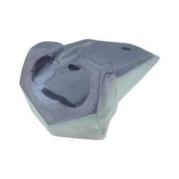 Bow Stemhead Aluminium