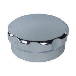 Tank Cap Domed Alternative