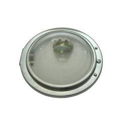 Cabin Light Dome Lens