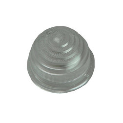 Stern or Mast Light Lens