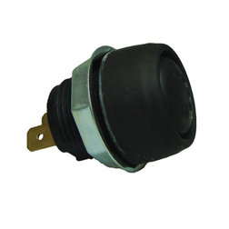 Waterproof Push Switch
