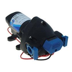 Par Max 1.9 Water Pump 25