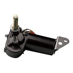 """Wiper Motor - 2"""" Shaft"""
