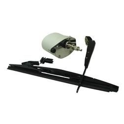 Wiper Motor Kit - Vetus