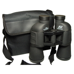 Binoculars 7x50 Fixed Focus
