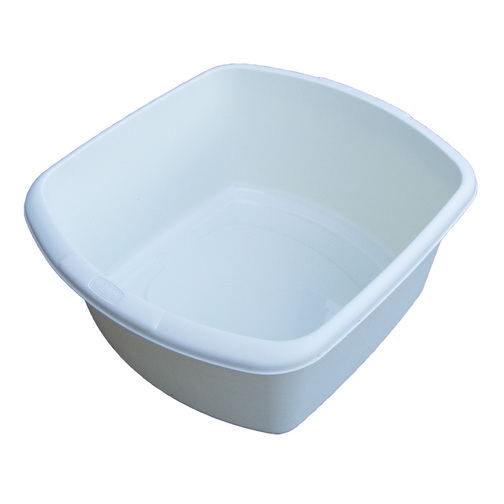 washing up bowl sheridan marine. Black Bedroom Furniture Sets. Home Design Ideas