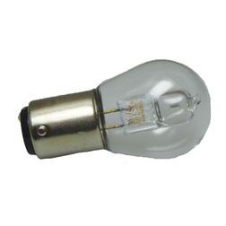 Bulb - Halogen 12v