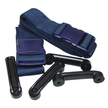 Battery / Fuel Tank Straps