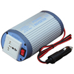 Sterling Drinks Can Inverter - 12v 100w