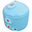 Freeman 24 Calorifier Tank