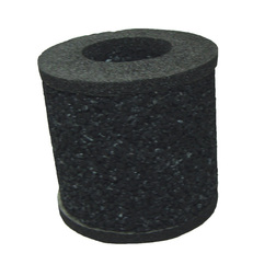 Microvent Filter Element