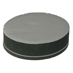 Sound Proofing 30mm Thick - 100cm x 120cm