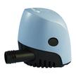 Whale Bilge Pump Orca - 500