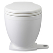 Jabsco Lite Flush Toilet - Foot Switch
