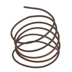 Locking Wire Pack