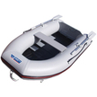 Wetline 260ECO Inflatable Dinghy - 2.6M