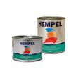 Hempel/Blakes Classic Varnish