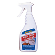 Starbrite Rust Stain Remover
