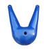 Anchor Bow Fender 480mm x 310mm x 200mm - Blue