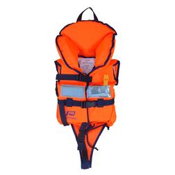 Buoyancy Aid Lifejacket 3-10Kg (Age 1-2)