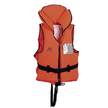 Buoyancy Aid Lifejacket 30-50Kg - Small
