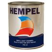 Hempel/Blakes Brilliant Enamel